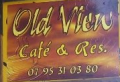 Old View Cafe