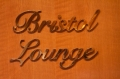 The Bristol Lounge