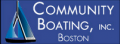 Community Boating Inc.