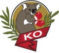 KO Catering and Pies