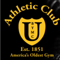 Boston Young Men's Christian Union Gym & Athletic Club