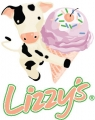 Lizzy's Ice Cream