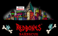 Redbones Barbecue