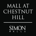 The Mall at Chestnut Hill