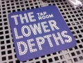 Lower Depths