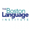 The Boston Language Institute Inc.
