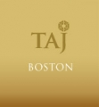 Taj Boston