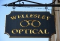 Wellesley Optical