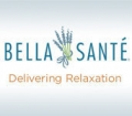 Bella Sante Day Spa
