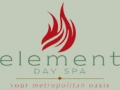 Element Day Spa