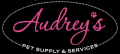 Audrey's Pet Supply & Services