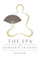 The Spa at Mandarin Oriental Hotel