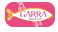 Garra Spa Fish