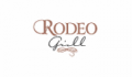 Rodeo Bar & Grill