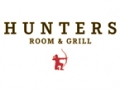Hunters Room & Grill