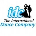 The International Dance Company
