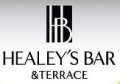 Healey's Bar & Terrace
