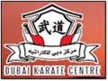 Dubai Karate Centre