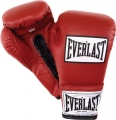 Everlast Boxing Gym
