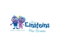 Little Einsteins Preschool