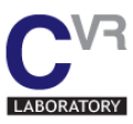 CVRL Central Veterinary Research Laboratory