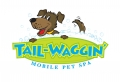 Tail-Waggin Mobile Pet Spa