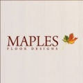 Maples Floor Designs