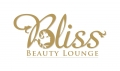 Bliss Beauty Lounge