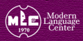 Modern Language Center