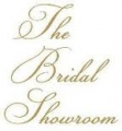 The Bridal Showroom