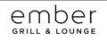 Ember Grill & Lounge