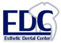 Esthetic Dental Center (EDC)