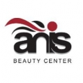 Anis Beauty Center