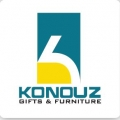 Konouz Gifts & Furniture