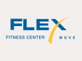 Flex Fitness Center