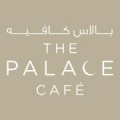 The Palace Cafe