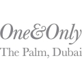One & Only The Palm