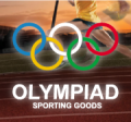 Olympiad Sporting Goods