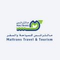 Maltrans Travel & Tourism
