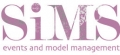 SiMS Event & Modeling Management