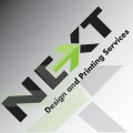 NEXT Design and Printing Services