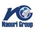 Naouri Group