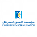 King Hussein Cancer Foundation