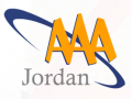 Arabian Automobile Association