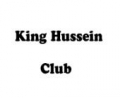 King Hussein Club