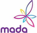 Mada Communications Jordan