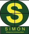 Simon Complete Line of Guns