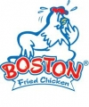 Boston Fried Chicken