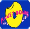 Planet Donuts