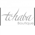Tchaba Boutique